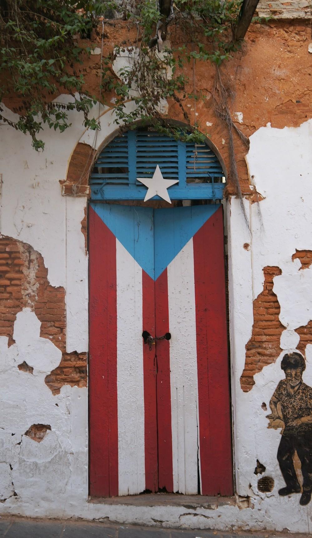a historic walk in old san juan puerto rico photos of old san juan