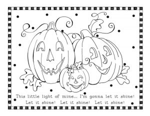 halloween-coloring-pages-for-kids-halloween-coloring-printables-cute-pumpkin-jackolanterns