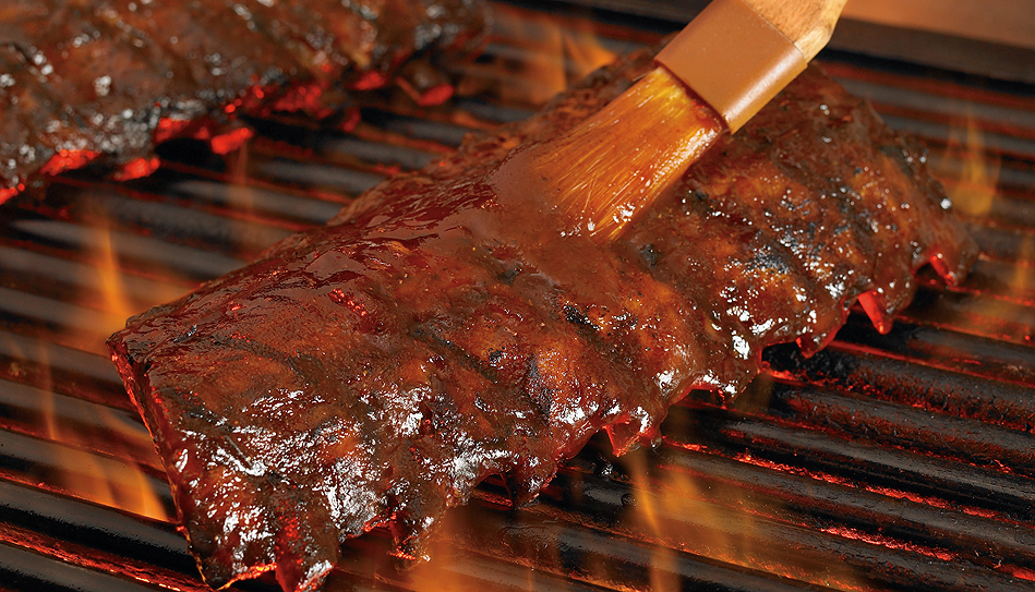 Baby Back Ribs – I have been ordering these for years! I don't ...