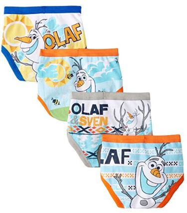 disneys-frozen-boys-olaf-underwear-briefs-7-pack