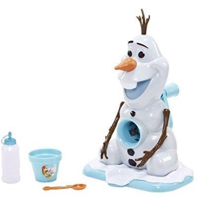 disneys-frozen-olaf-snow-cone-maker