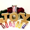 Soy Joy Bucket of Joy Giveaway