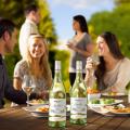 Enjoy Brancott Estate Flight Song Wines