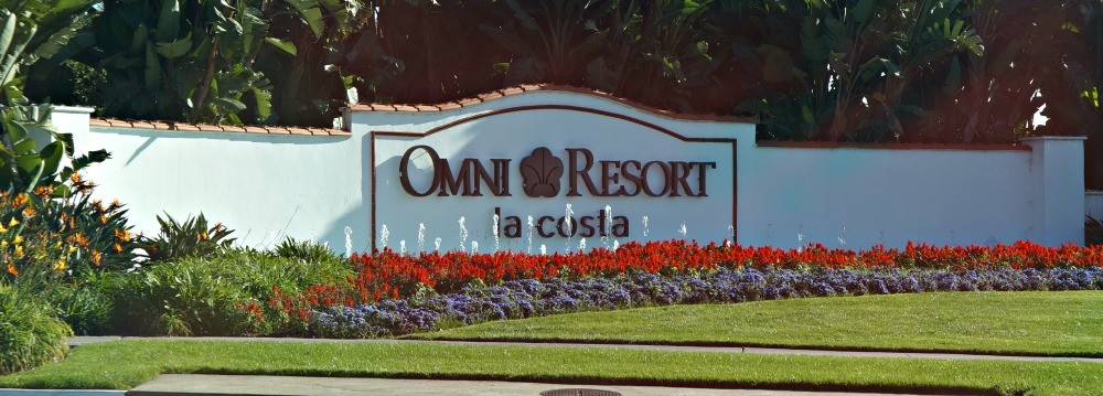 Omni La Costa Resort and Spa