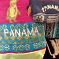 Panama souvenirs, mommyGAGA