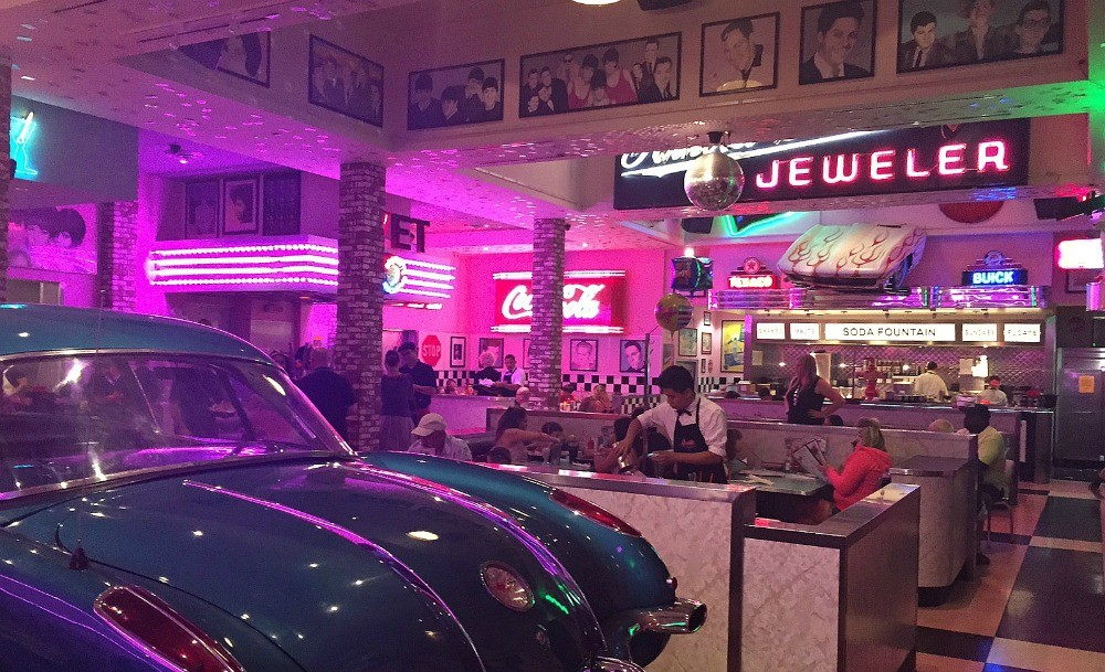 corvette diner family restaurant san diego. Cars Review. Best American Auto & Cars Review