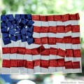10 Patriotic and Easy 4th of July Activities and Crafts for Kids!