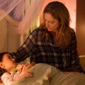 Marvel's ANT-MAN Family Series, Part 3: An Interview With Judy Greer