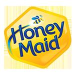 Honey Maid Logo