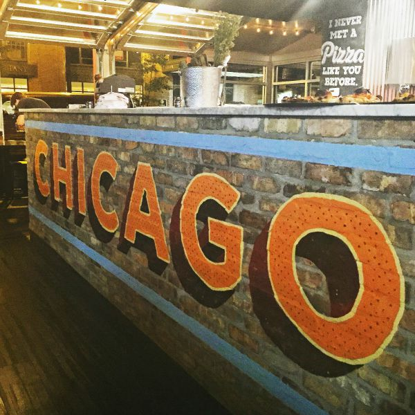 5 Fun Things To Do With Kids In Chicago We Love Downtown Chicago