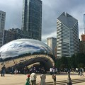 5 Fun Places To Take Your Kids In Downtown Chicago