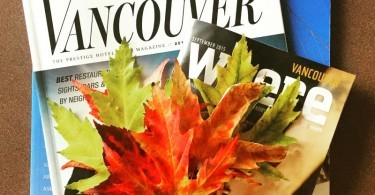 10 Cool, Quirky and Interesting Things I saw in Vancouver BC, Canada