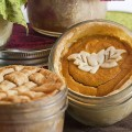 25 Sweet Pumpkin Dessert Recipes To Try This Fall