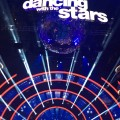 Glitz, Glam and A Whole Lot of Pizzazz On The Set of Dancing With The Stars!  #DWTS