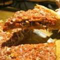Where to Get The Best Chicago-Style Deep Dish Pizza In San Diego