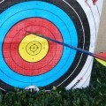 Learn Archery With Genesis Bows: An Outdoor Sport That Makes A Great Holiday Gift!