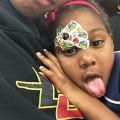 Parenthood Trials: Emergency Room Edition