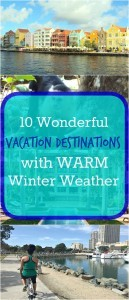 10 wonderful family travel destinations where it 39 s warm in for Warm winter family vacations