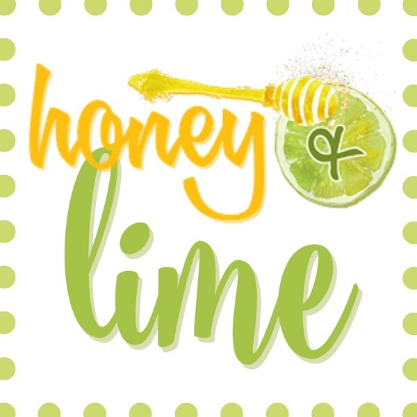 Honey + Lime |  California Lifestyle Blog | Family, Travel, Food and Fun