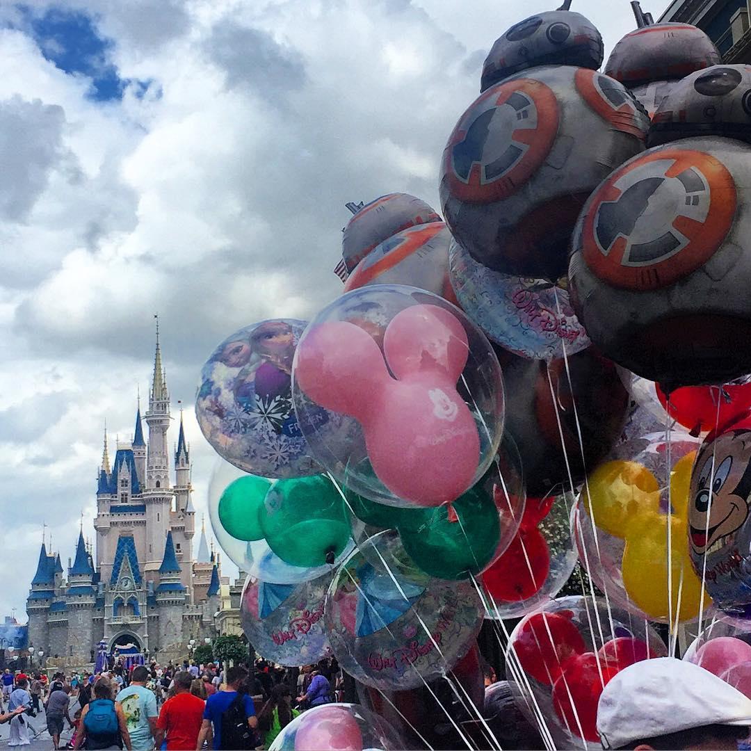 Disney: Stay At The Best Disney World Resort, Animal Kingdom Lodge