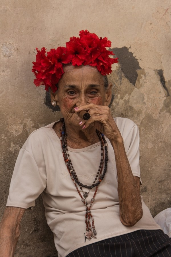 Can Americans Travel To Cuba How To Visit Cuba From The Usa