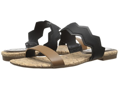 20 Pairs Of Must Have Summer Sandals Flats Wedges Amp Heels