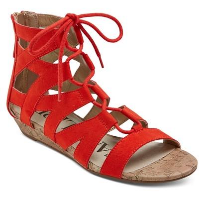 3af85e6f285 Summer sandals