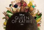 disneys-queen-of-katwe