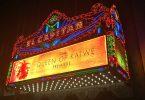 disneys-queen-of-katwe-u-s-movie-premiere-el-capitan-theater-sign