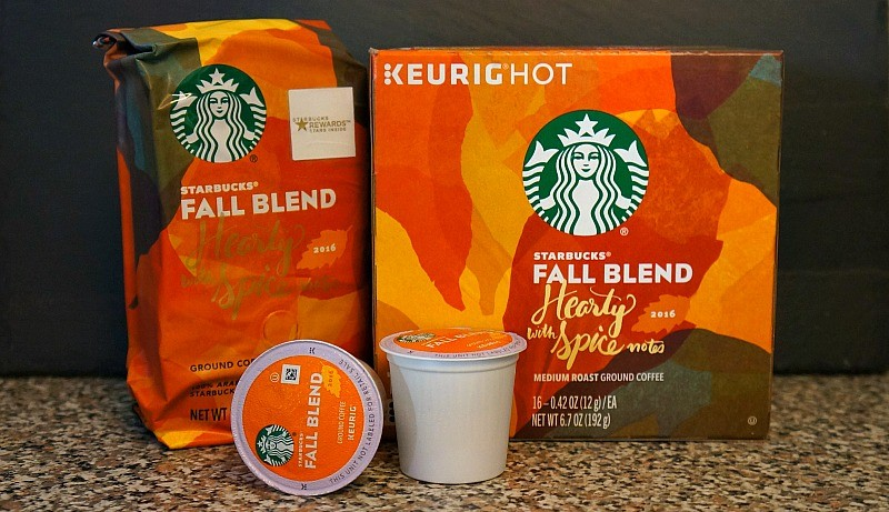 starbucks-fall-blendmedium-roast-coffee-ground-package-and-k-cup-pods