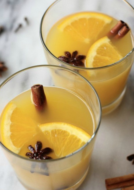 cinnamon-orange-blossom-cocktail-recipe-perfect-for-entertaining-this-fall