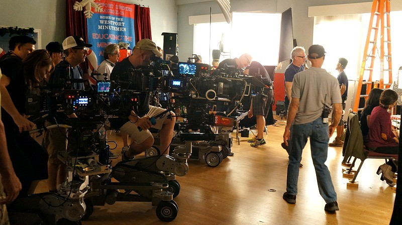 on-the-set-of-abcs-american-housewife-tv-show-cameras-on-set