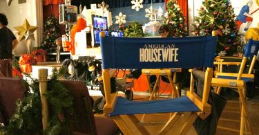 on-the-set-of-abcs-american-housewife-tv-show-the-directors-chairw