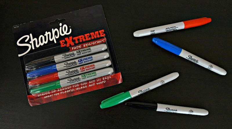 sharpie-extreme-fade-resistant-permanent-markers