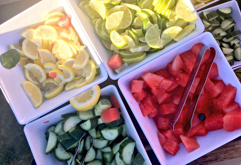 healthy-fresh-fruit