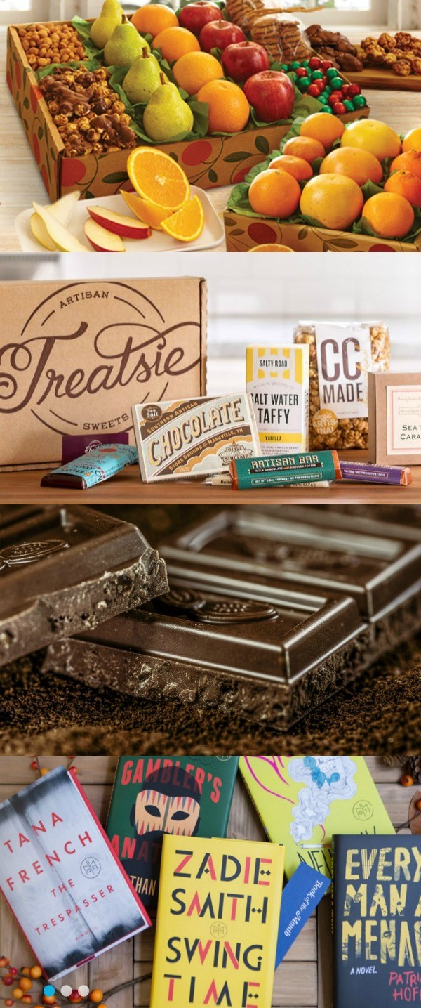 13 of the best monthly subscription boxes for everything