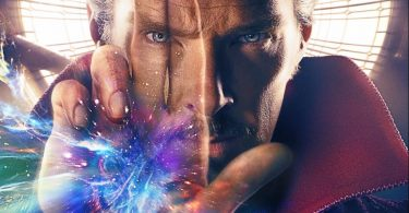 a-mom-answers-what-you-need-to-know-about-marvels-doctor-strange-movie-age-rating