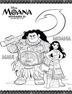 disneys-moana-coloring-pages-2