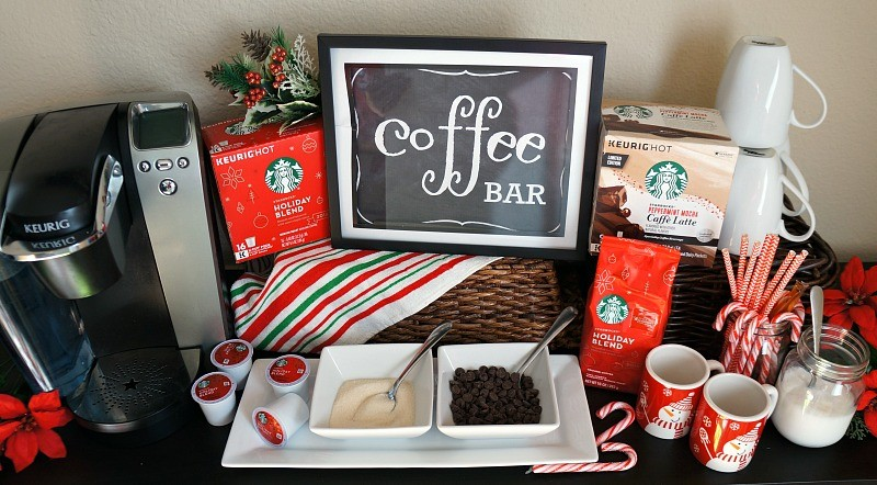 entertain-guests-this-christmas-with-a-holiday-diy-coffee-bar