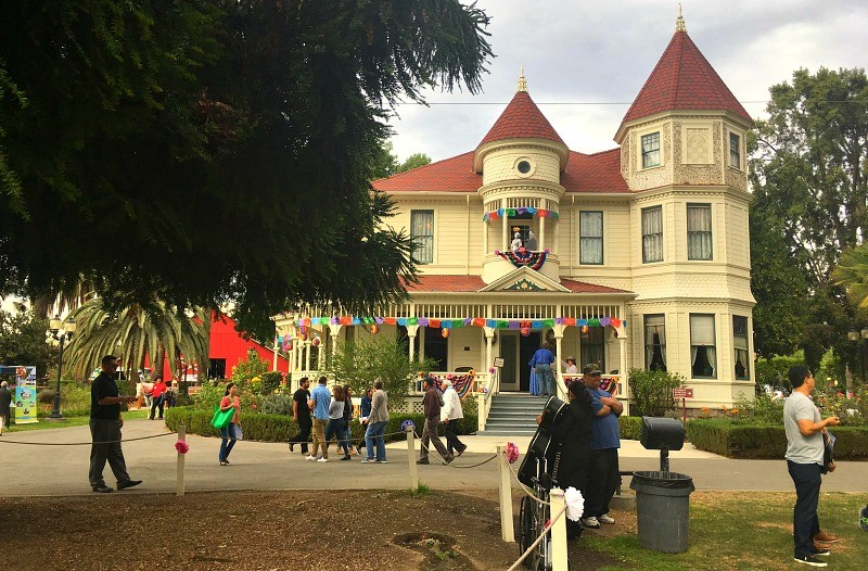 family-friendly-activities-in-camarillo-ca-camarillo-ranch-house-a-queen-anne-style-victorian-home-belonging-to-the-family-of-adolfo-camarillo
