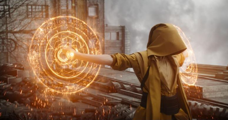 marvel-doctor-strange-movie-the-ancient-one