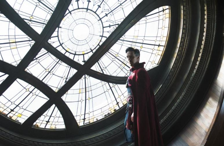 marvel-doctor-strange-movie-still-benedict-cumberbatch-as-doctor-strange