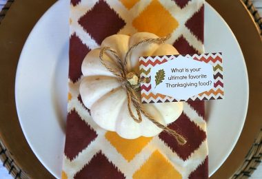 printable-thanksgiving-conversation-starter-cards-love-how-they-look-tied-to-the-pumpkins-on-the-table-place-settings