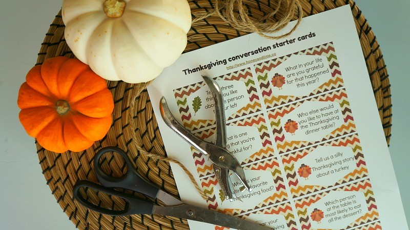 printable-thanksgiving-conversation-starter-cards-materials-needed