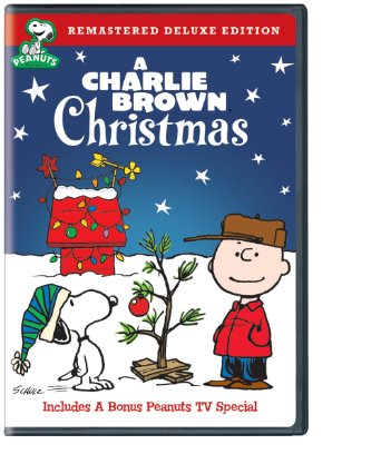 the ultimate list of family christmas movies a charlie brown christmas - Charlie Brown Christmas Movie