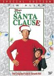 The ultimate list of family Christmas movies, The Santa Clause