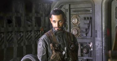 rogue-one-a-star-wars-story-actor-riz-ahmed-is-bodhi-rook