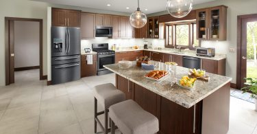 Home Remodeling 4 Big Kitchen Upgrades That Add Value To Your Home