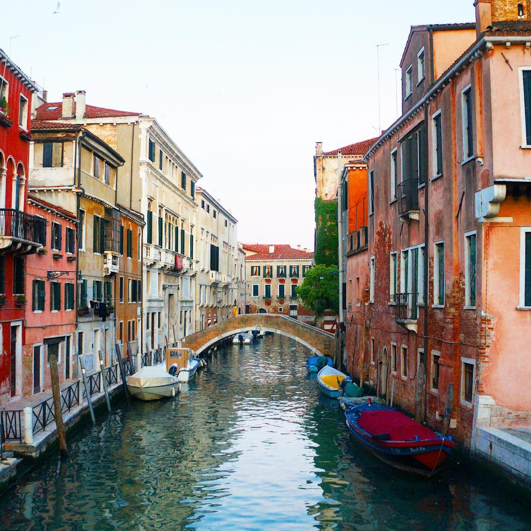 10 Things To Know When Visiting Venice, Italy For The ...