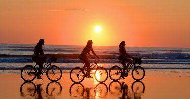 Daytona Beach attractions, fun things to do in Daytona Beach, Florida